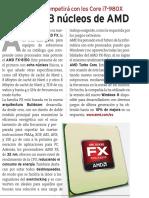 2011_11_AMD_FX_8_nucleos