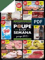 Folheto 17sem44 Madeira Poupe Esta Semana