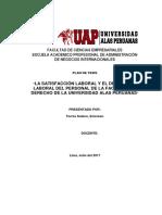 Emerson Proyecto de Tesis UAP (1)