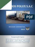 Brochure Po Lux