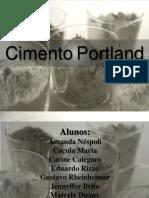 Cimentoportland 150201203853 Conversion Gate02