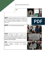 resumen 2017.pdf