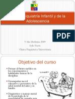 Introduccion_2009