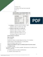 Ingeniería de Aguas Residuales (Pg 204 238)