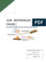 Los materiales y el calor sec-1.docx