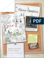 2010_Ethno_Graphics_Keeping_Visual_Field.pdf