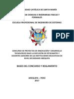 Concurso_Innovacion.pdf