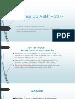 aula_3_4_e_5_normas_da_abnt_20171503325744