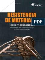 314477540 Resistencia de Materiales Eduardo Gamio Arisnagabarreta