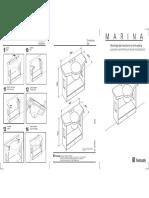 E296 8 Instalacion_FERRUM
