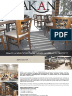 catalogo de sillas.pdf
