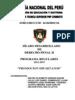 183188398-CURSO-DE-DERECHO-PENAL-PARTE-ESPECIAL-ACOSTA-2013-docx.pdf