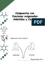 08-09-2010-aldehidos y cetonas