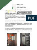 Visita tecnica.docx