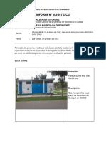Informe Independencia - Copia