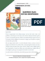 EXAMEN LIBRO.pdf