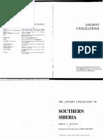 SouthernSiberia.pdf