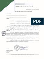 tercersimulacronacionalescolardesismo2017CONTRASEÑA  DJZMUKYVOL1.pdf