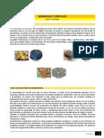 Minerales y Cristales_GEOLOM3