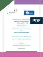 DDOO_U4_A1_MABC.docx