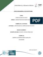 DDBD_U1_A1_MACC.docx