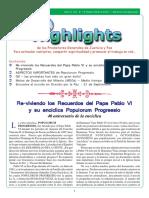 Carateristicas - Enciclica.pdf