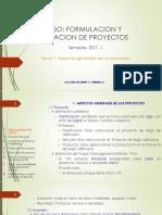 2.-Definición-2017-I-copia.pdf