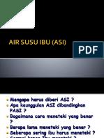 ASI.pptx
