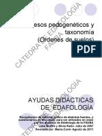 PrpedogenéticosyOrdenes
