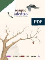 6_bosque_adentro.pdf