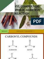 LEC-5-ALDEHYDE-KETONE-NUCLEOPHILIC-ADDITION.pdf