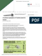 A technical explanation of T-reinforcement for trusses.pdf