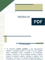 Modelo Cognitivo1