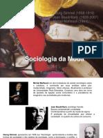 Sociologia da Moda.pdf