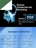 02. NUEVAS TENDENCIAS PARA PROD-SERV (1).pdf