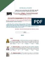 HISTORIA DE LA FILOSOFÍA2.docx