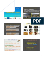 documentos_Cultivo_Trufa._Carlos_Palazon_d81ab5bd.pdf