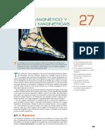 Fisica Universitaria CAP27.pdf