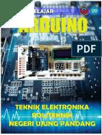 Belajar Proyek Arduino1