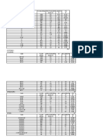 PIPES&FITTINGS PRESSURE DROP HVAC DETAIL.xls