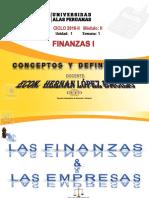Semana 1 Conceptos y de Finciones de Finanzas (3)