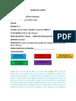 diario de campo individual jesu medios de comunicacion n2