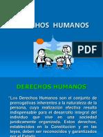 derechoshumanos-110411184348-phpapp02