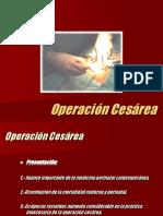 8553265-Cesarea.ppt