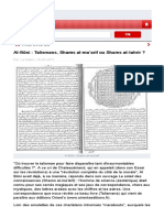 11898 Al Buni Talismans Shams Al Maarif Ou Shams at Tahrir.html