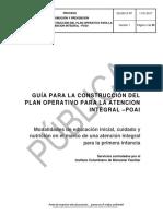 G2.MO12.PP Guía para la Construcción del Plan Operativo de Atención Integral POAI v1_1.pdf