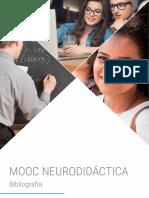 Bibliografía Neurodidáctica111.pdf