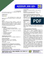 adi-dur-200-gel.pdf