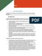 formulario-de-inscripcion-innovasalud-es_jan_23.doc