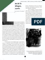 14 Regen. de la selva, Galindo-G 2005.pdf